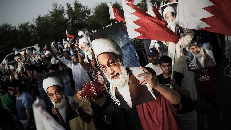 البحرين.. أحكام بالسجن على 167 من المعارضين