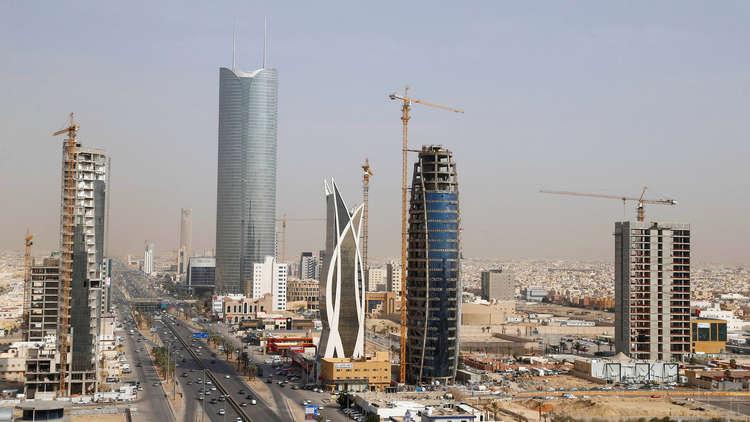 لأول مرة.. الأوقاف السعودية تطرح فرصا استثمارية مجزية