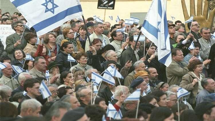 الأنثروبولوجيا البولندية تندد بمجلة نشرت مقالا حول كيفية التعرف على اليهود
