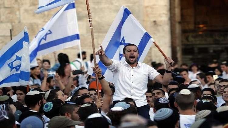 مطالب بالتحقيق في مظاهر تعاطف إسرائيليين مع سفاح المسجدين