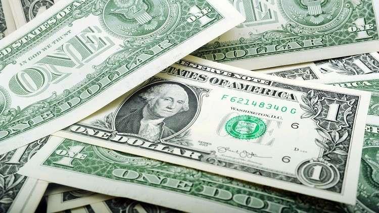 مجلة أمريكية.. واشنطن غارقة في الديون حتى الأذنين وعلى حافة الإفلاس لإسرافها