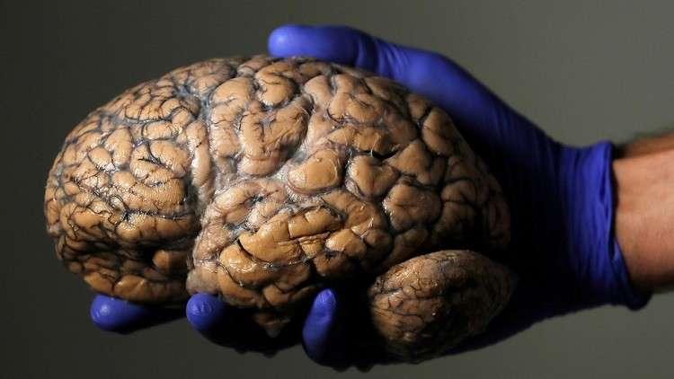بتقنية 5G.. أول جراحة دماغية في العالم عن بعد 3 آلاف كم!