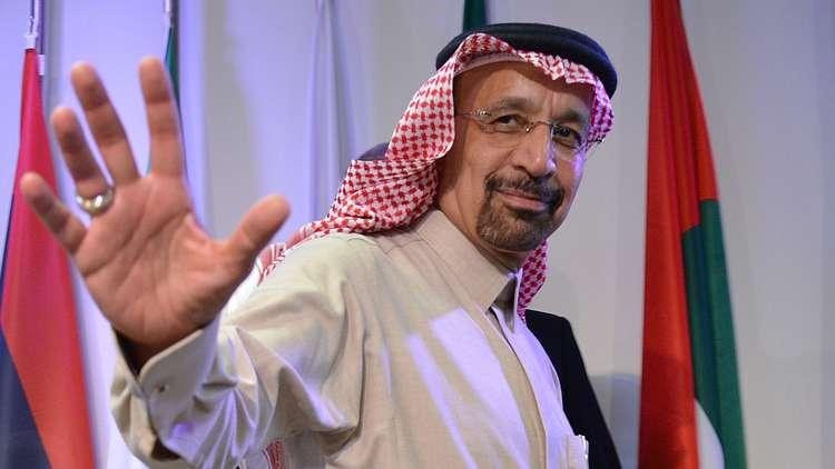 السعودية تحذر من العقوبات على روسيا