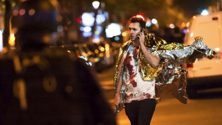 أعنف الهجمات الإرهابية التي هزت أوروبا في العقد الأخير