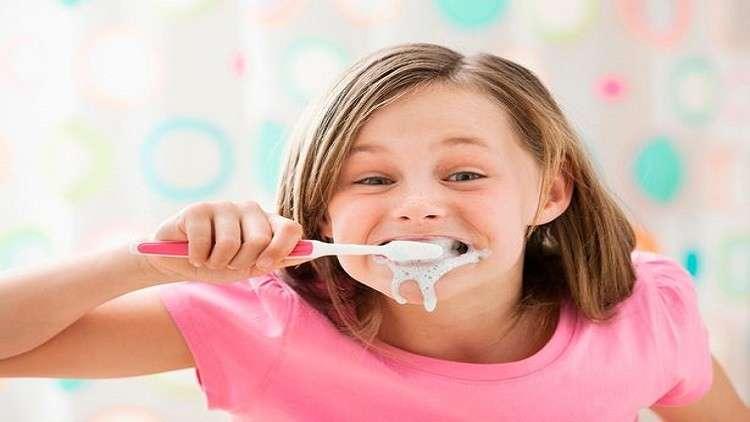 حقائق مؤكدة وأساطير خاطئة عن الأسنان!