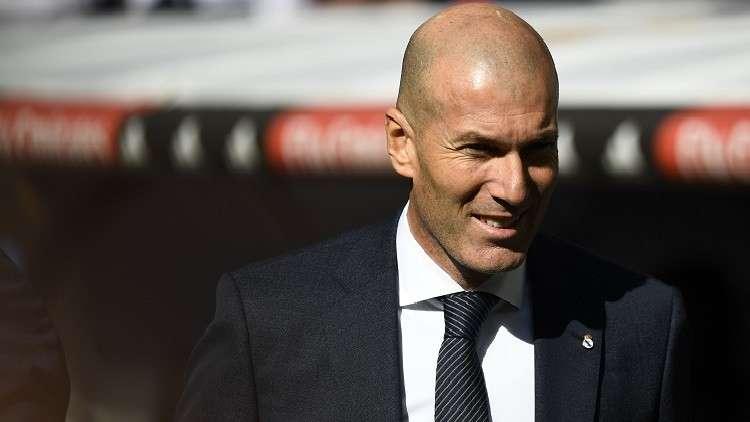 نجوم عالميون مرشحون لتدعيم صفوف ريال مدريد