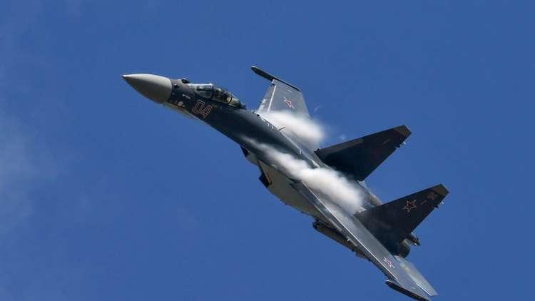 ما حاجة مصر إلى المقاتلات الروسية؟