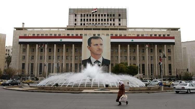دمشق تحجز على أموال مستثمرين كويتيين ومصريين