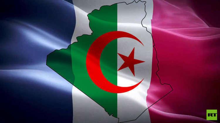 باريس: لم نعلق إصدار التأشيرات للجزائريين