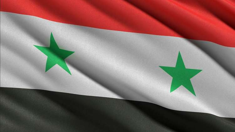 شركة سورية توضح ملابسات الحجز على أملاك مستثمرين أجانب