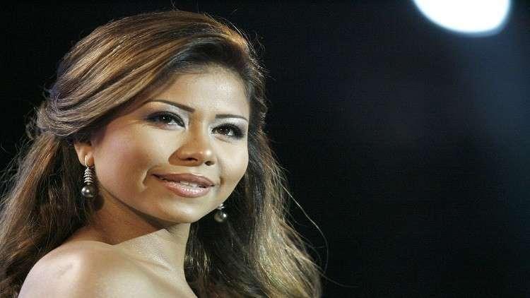 بلاغ عاجل للنائب العام المصري ضد الفنانة شيرين بعد