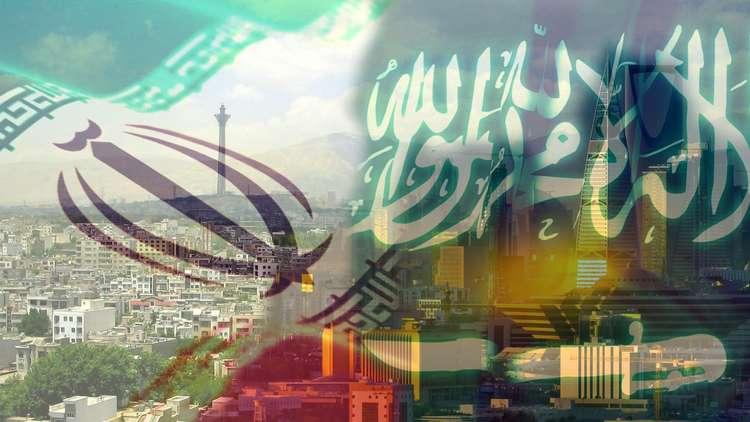 السعودية متهمة باتصالات سرية مع إيران