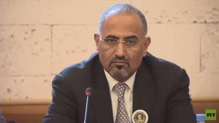 مسؤول يمني: دخول روسيا في الملف سيحقق الاستقرار في بلادنا