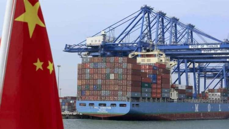 الصين تتعظ من اليابان