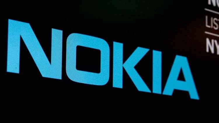 نوكيا متهمة بتسريب بيانات المستخدمين!