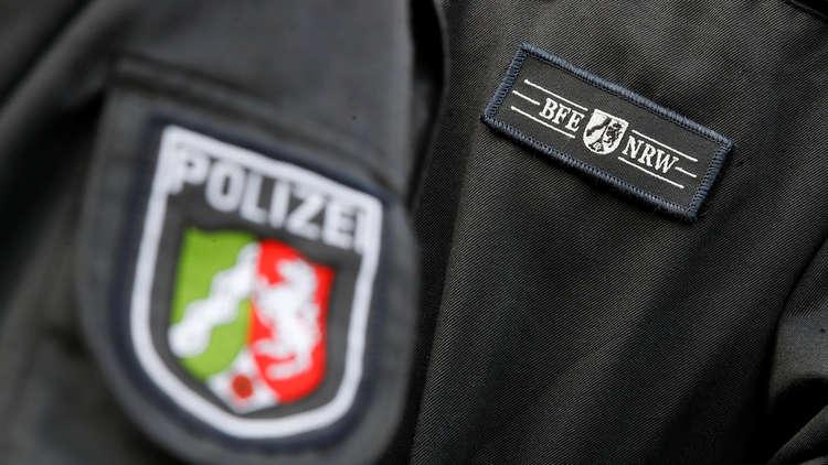 ألمانيا.. توقيف 10 إسلاميين متطرفين خلال إحباط مخطط إرهابي