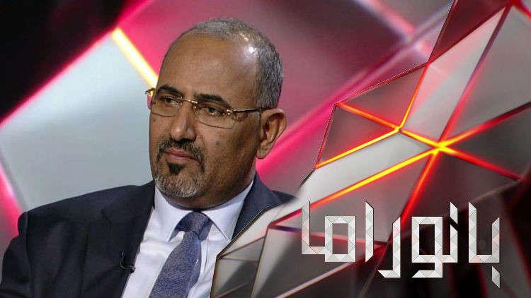 اليمن.. حراك الجنوب وقضية الدولة