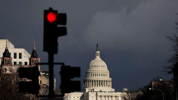 اختتام التحقيق في قضية التدخل في الانتخابات الأمريكية والديمقراطيون يطالبون بنشره كاملا