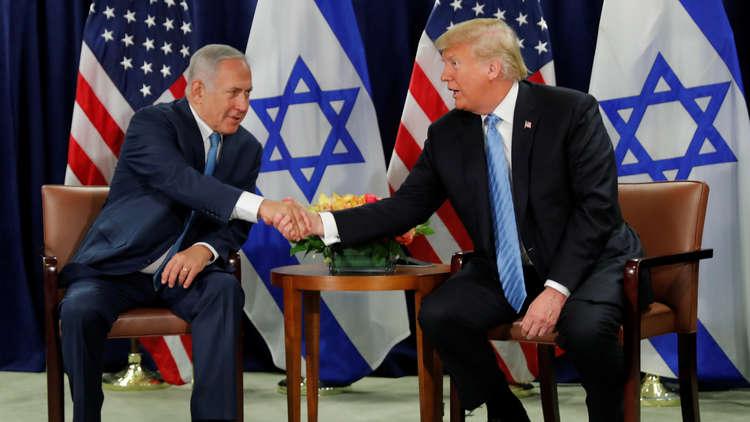رومانيا وهندوراس تنويان نقل سفارتيهما في إسرائيل إلى القدس