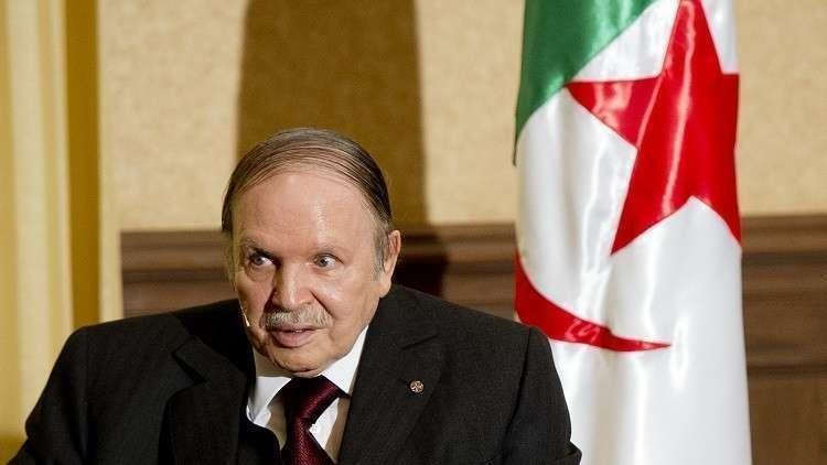 الجزائر.. جبهة التحرير ترد على تصريحات الناطق الرسمي باسمها