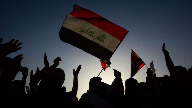 نظرة عراقية مصرية إلى زيارة عبد المهدي إلى القاهرة