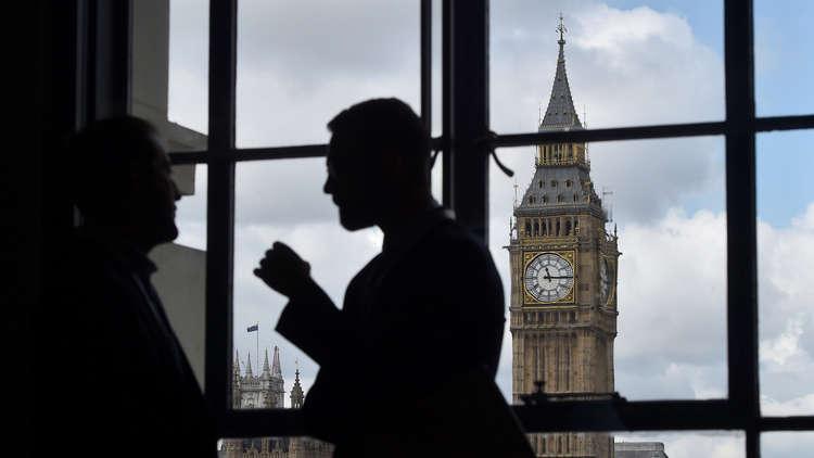 في الذكرى الـ4 لمعركة عدن.. المعارضة البريطانية تطالب الحكومة بوقف تسليح السعودية