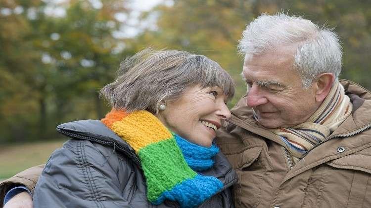 مستوى هرمونات الذكورة يؤثر في طول عمر الرجال