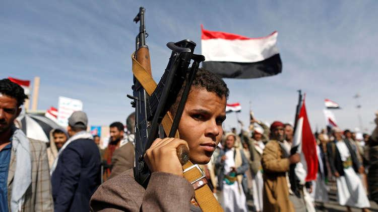 المشهد الاقتصادي اليمني بعد 4 سنوات على عاصفة الحزم