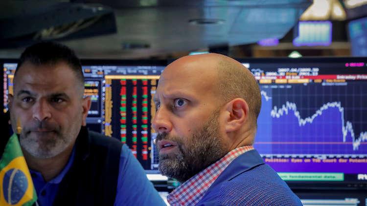 مخاوف اقتصادية تلقي بظلالها على أسواق النفط