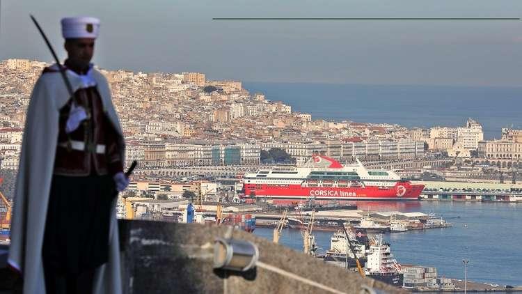 الجزائر.. إحباط مخطط لتنفيذ هجمات إرهابية خلال الانتخابات