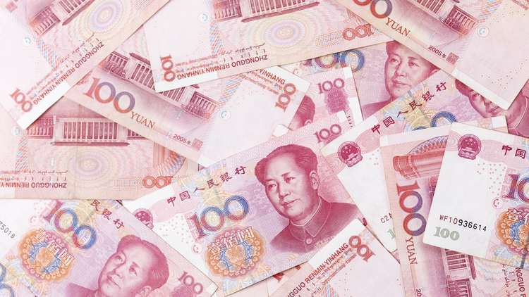 تخفيضات ضريبية لدعم التوظيف والاستقرار الاقتصادي في الصين
