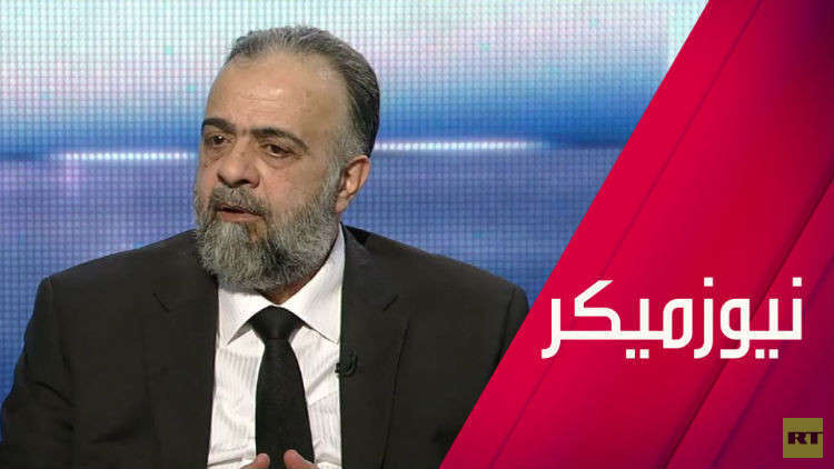 وزير الأوقاف السوري.. رهان محاربة التطرف
