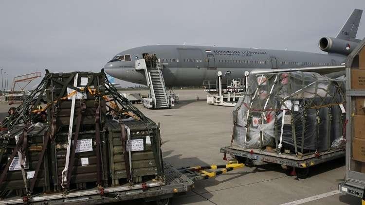 ألمانيا تمدد حظر مبيعات الأسلحة للسعودية 6 أشهر أخرى