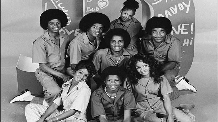 من هي أخت مايكل جاكسون السرية؟