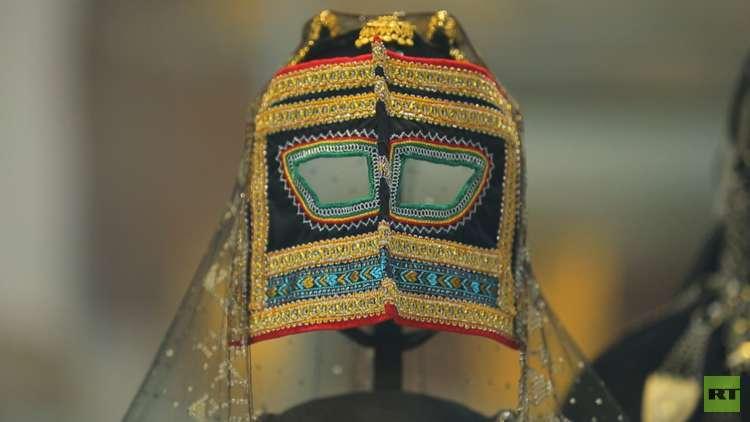 المتحف الوطني العماني يستضيف كنوز متحف الأرميتاج الروسي