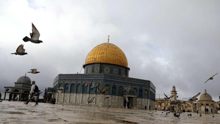 إسرائيل: البرازيل فتحت ملحقية دبلوماسية في القدس