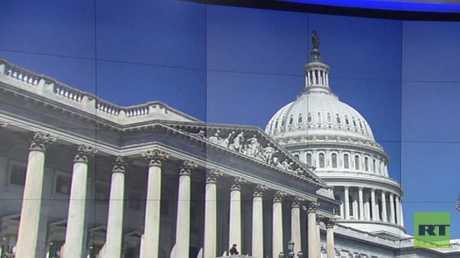 مجلس الشيوخ يصوت لصالح إلغاء الطوارئ