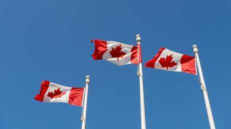 كندا تفرض عقوبات على 15 شركة و114 شخصية روسية