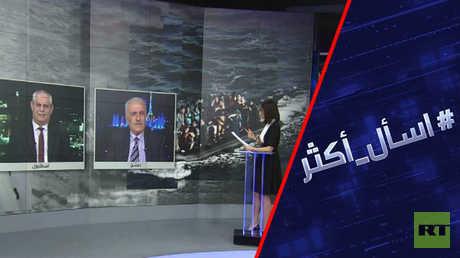 لاجئو سوريا.. حلم العودة وعقبة الواقع