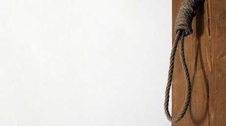 شاب مصري ينتحر شنقا بسبب تنمر زملائه عليه