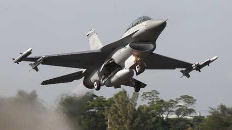 المقاتلات الأمريكية ستصبح طعما لطائرات ميغ وسوخوي الروسية