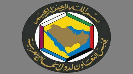 دول مجلس التعاون الخليجي تأسف لقرار ترامب بشأن الجولان المحتل