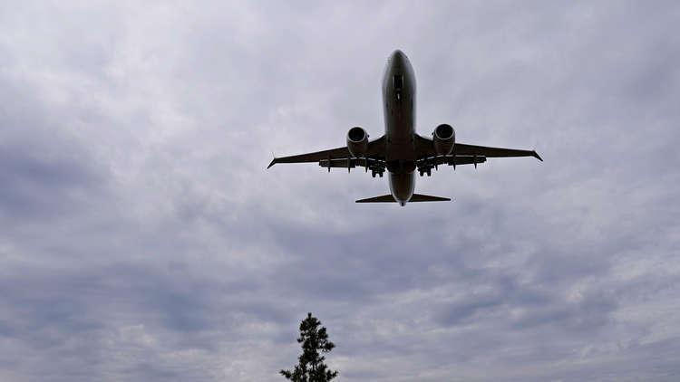 السعودية: لا خطط  لفتح أجوائنا أمام طائرات بوينغ