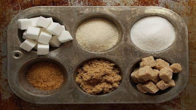 استنشاق السكر قد يعالج مرضا خطيرا