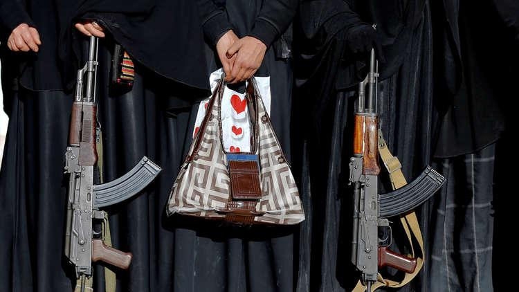 البنك الدولي يتوقع تعافي الاقتصاد اليمني