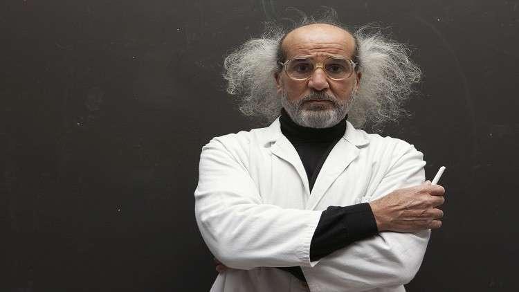 حل لغز رياضي حيّر العلماء 64 عاما!