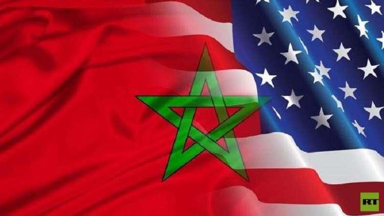المغرب يرد على الولايات المتحدة: لدينا نجاعة استباقية