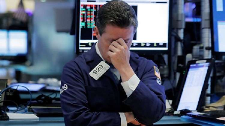 إيلون ماسك يخسر أكثر من مليار دولار في دقيقتين