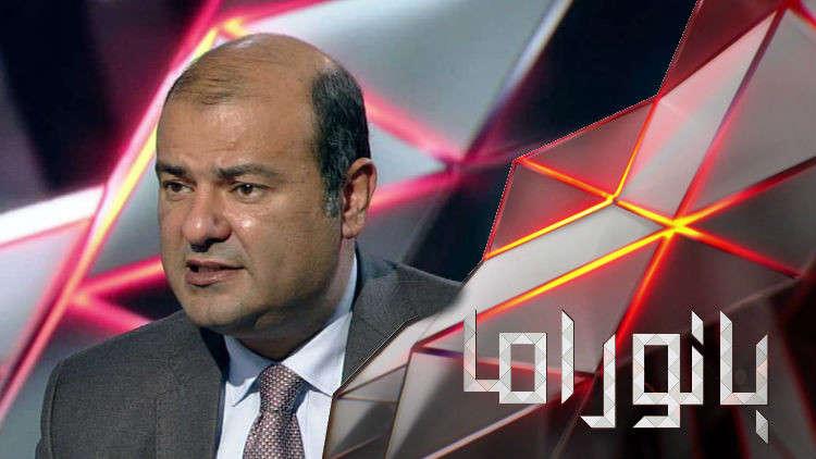 أرابيا إكسبو.. جسر للتعاون العربي الروسي