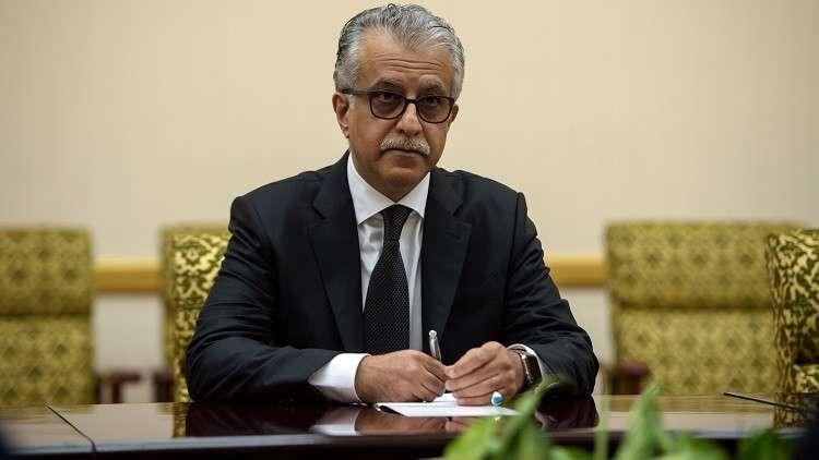 إعادة انتخاب الشيخ سلمان رئيسا للاتحاد الآسيوي في غيابه